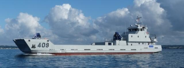 barge-SIDI-IFNI.jpg